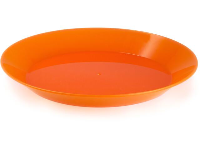 GSI Cascadian Holder, orange
